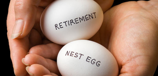 img-finance-retirement-slider-3